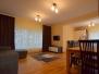 Apartamente Vila Moldavia Class