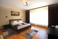 Apartament Vila Moldavia Class