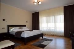 Dormitor Moldavia Class