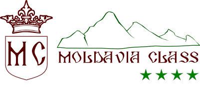 Cazare Apartament Pensiune Vila Moldavia Class Slanic Moldova