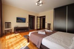 Apartament Vila Moldavia Class2