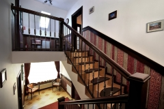 casa sacarii Vila Moldavia Class1