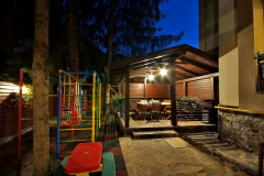 vila Moldavia Class exterior august 2017--06