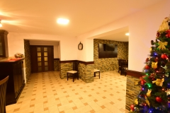 sala petreceri vila Moldavia Class_04