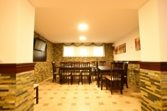 sala petreceri vila Moldavia Class_09